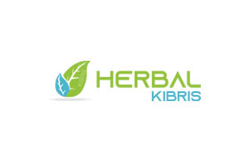Herbal Kıbrıs